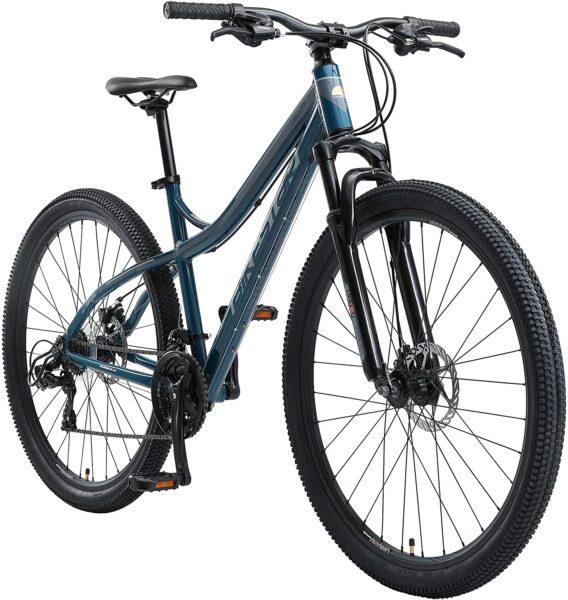 Bikestar