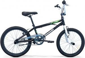 Le Biciclette BMX – Lista delle Migliori Disponibili sul Mercato