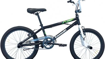 Kawasaki Kraffiti