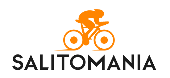 Salitomania