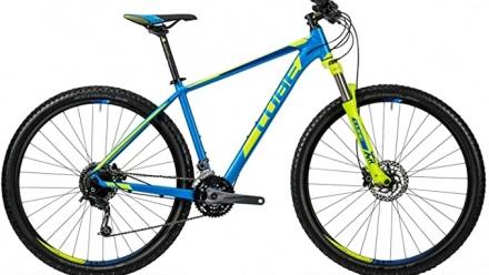 migliori mountain bike