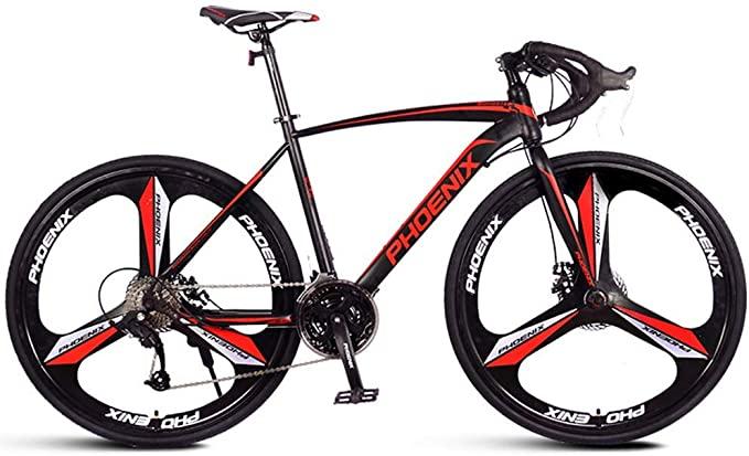Read more about the article Le Migliori Bici da Strada