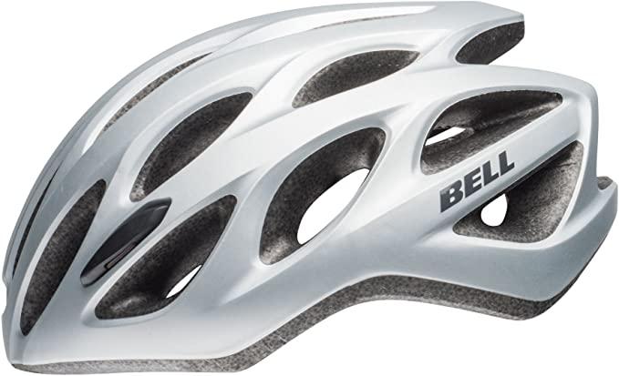 Bell Tracker R casco
