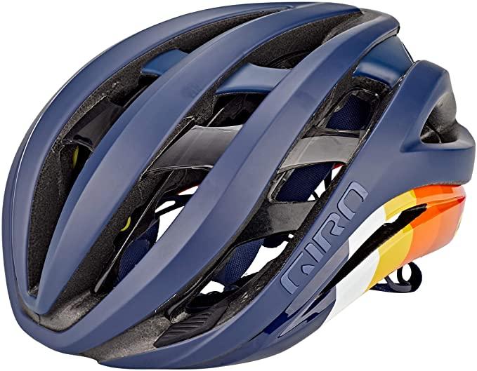 Giro Aether casco