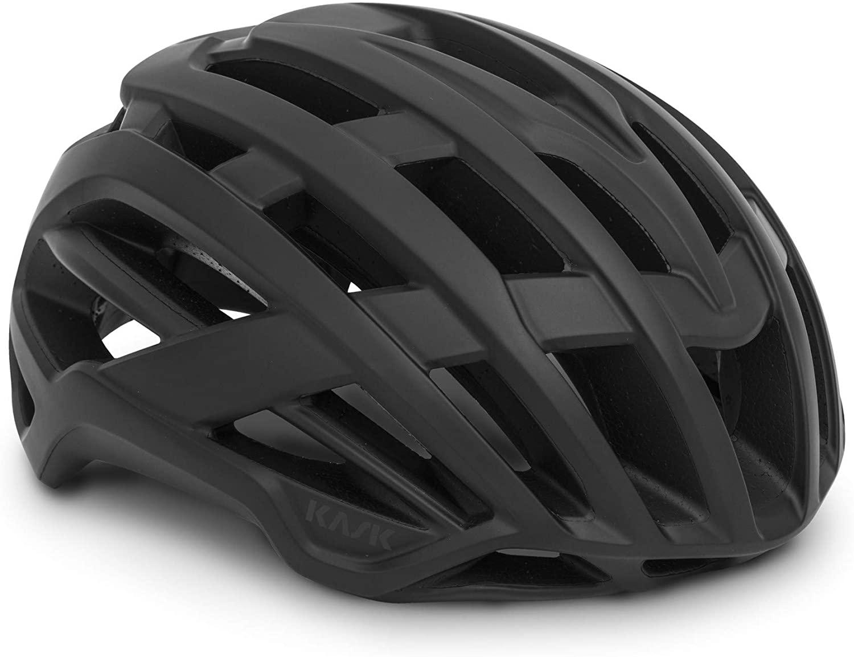 Kask Valegro casco