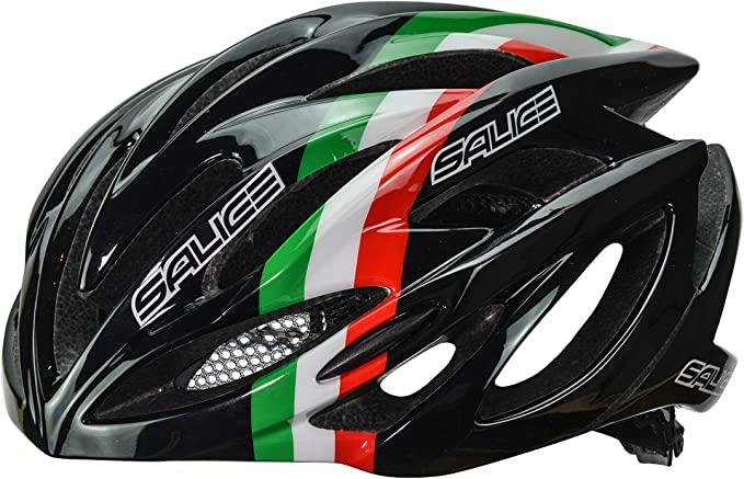 Salice Ghibli casco