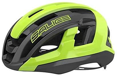 Salice Levante casco