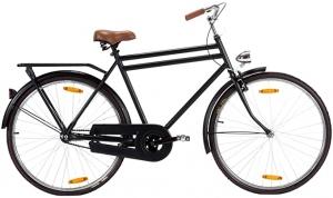 Biciclette da città – Le nostre scelte