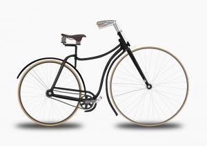Come calcolare le dimensioni della bici ideali