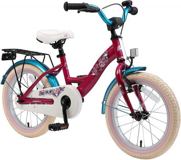 Le Bici Per Bambini: Come Sceglierne Una E Le Nostre Proposte