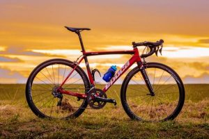 Acquistare bicicletta – una guida pratica