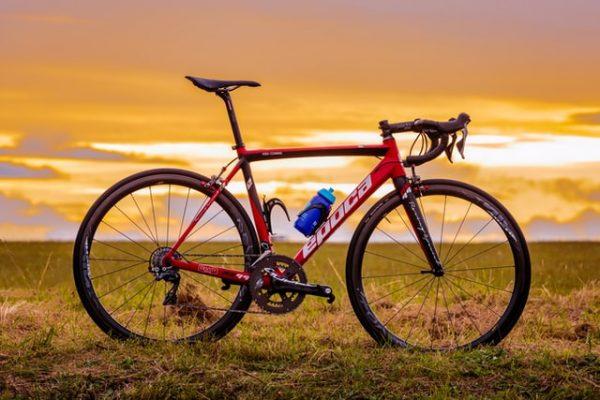 Read more about the article Acquistare bicicletta – una guida pratica