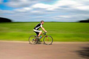 Come Scegliere la Misura Giusta della Bici da Corsa