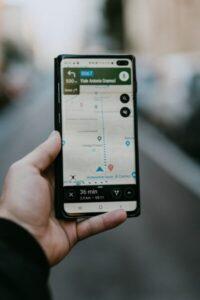 Le migliori app per il Ciclismo