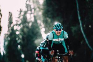 Read more about the article Come fare allenamento ciclismo in modo efficace