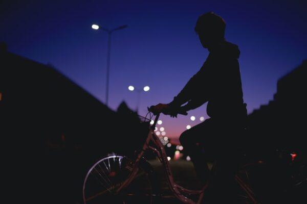 Read more about the article Catarifrangenti bici: Quali scegliere e la nostra lista preferiti