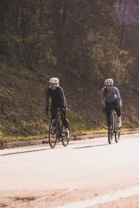 Read more about the article Come Dimagrire in Bici