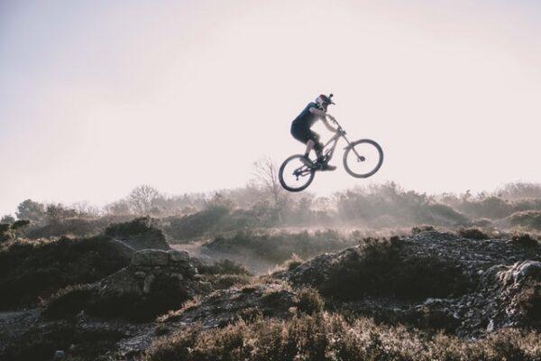 Read more about the article Come Migliorare la Tua Mountain Bike